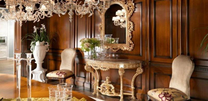 artigianato artigianato 5 esempi di straordinario artigianato di famosi designer e aziende italiane FEATURE 7 980x390