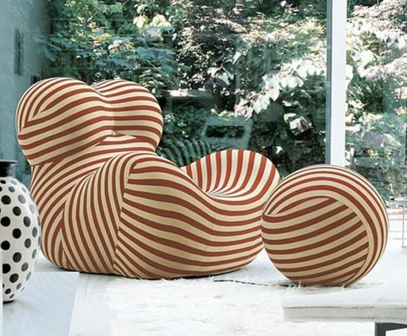 artigianato artigianato 5 esempi di straordinario artigianato di famosi designer e aziende italiane Up5 1 1280x660