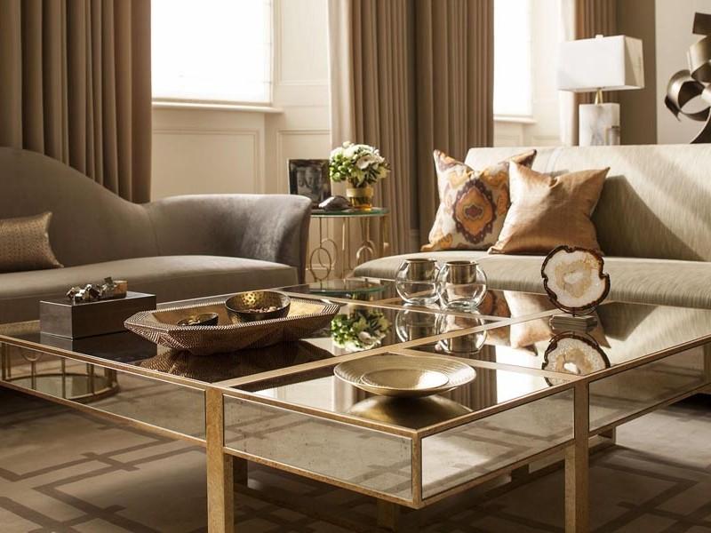 artigianato artigianato 5 esempi di straordinario artigianato di famosi designer e aziende italiane hyde park luxury apartment intarya 001 b