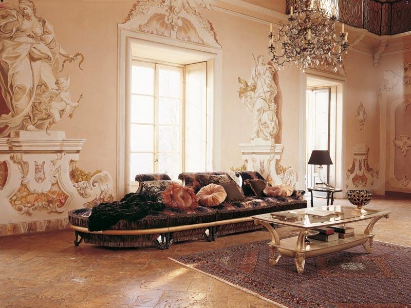 artigianato artigianato 5 esempi di straordinario artigianato di famosi designer e aziende italiane villa corti 002 b