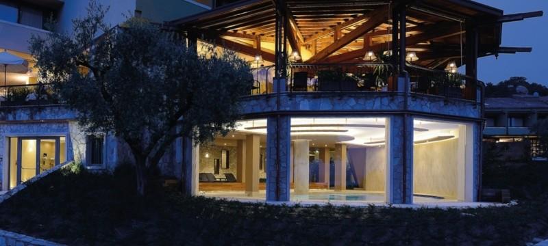 apostoli Studio Apostoli: 3 progetti di Splendide Spa di Lusso img 17 cropped
