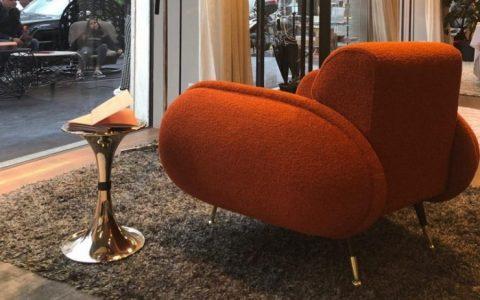 bredaquaranta Bredaquaranta: qualità e passione nel nuovo Showroom di Milano spazidilusso 1 480x300