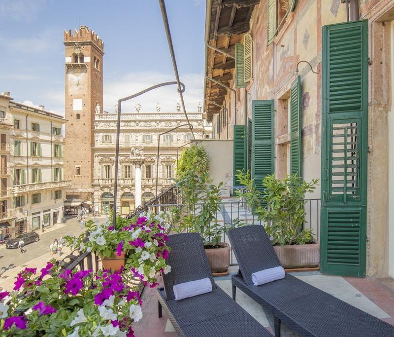 hotel hotel TOP 5: Hotel di Lusso Verona e dintorni 145252918