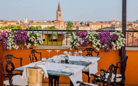 hotel TOP 5: Hotel di Lusso Verona e dintorni 17759939 1422651427791646 2936888495708426391 n 480x300