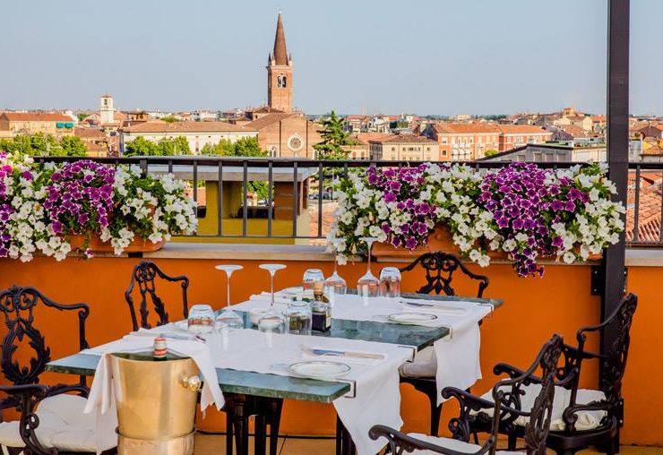 hotel TOP 5: Hotel di Lusso Verona e dintorni 17759939 1422651427791646 2936888495708426391 n 740x508  Home 17759939 1422651427791646 2936888495708426391 n 740x508