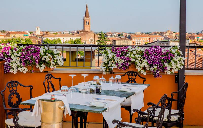 hotel TOP 5: Hotel di Lusso Verona e dintorni 17759939 1422651427791646 2936888495708426391 n