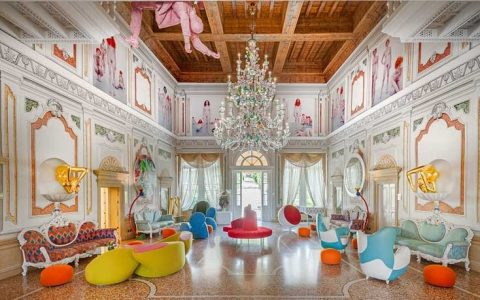 hotel TOP 5: Hotel di Lusso Verona e dintorni 22d04dbb e662 4354 90f5 a56e3ec8204c 480x300