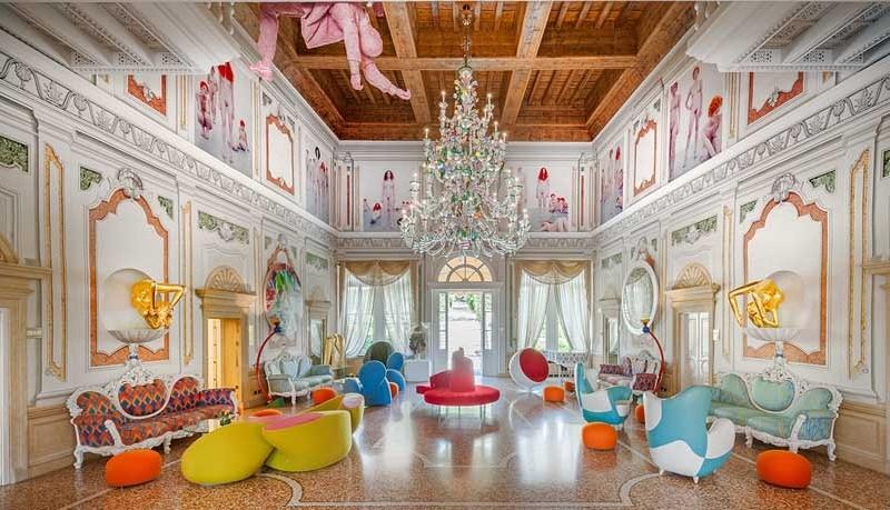 hotel hotel TOP 5: Hotel di Lusso Verona e dintorni 22d04dbb e662 4354 90f5 a56e3ec8204c