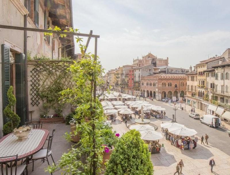 hotel hotel TOP 5: Hotel di Lusso Verona e dintorni 397254225