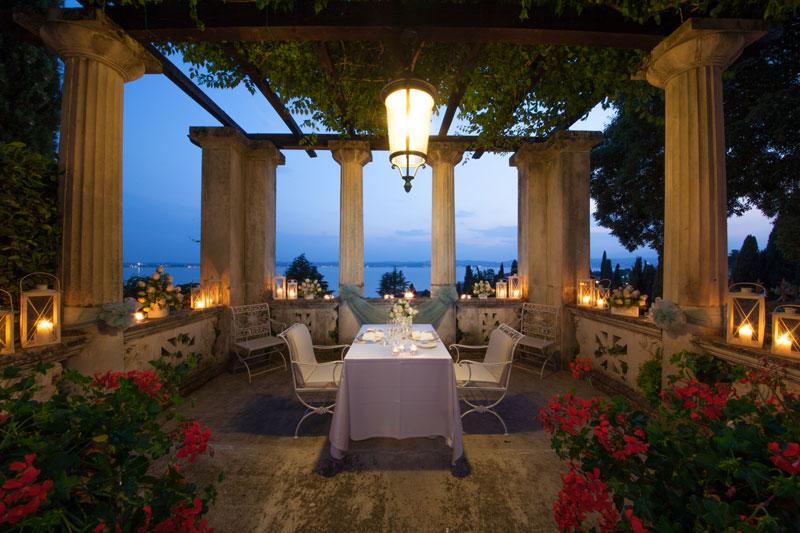 https://www.brabbu.com/home/ hotel TOP 5 : Hotel di Lusso sul Lago di Garda Belvedere Piscina 1