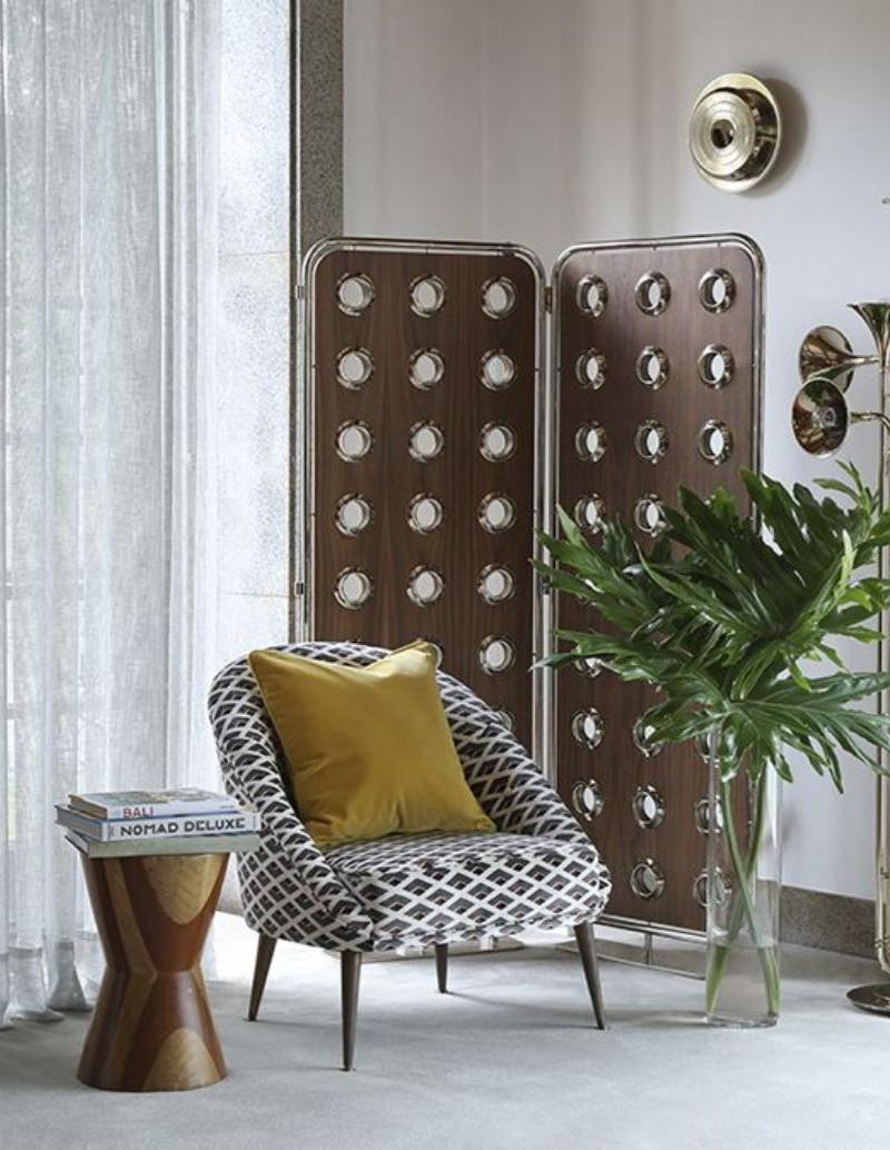 Pantone pantone PANTONE: il Trend affascinante delle Stampe Pantone Color The Prints Charming Trend7