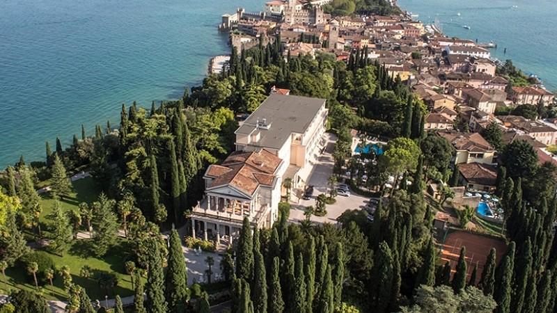 hotel hotel TOP 5 : Hotel di Lusso sul Lago di Garda big 190215 201003