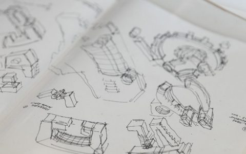 eventi Guida agli Eventi di Design e Architettura da non perdere nel 2019 paradigma 480x300