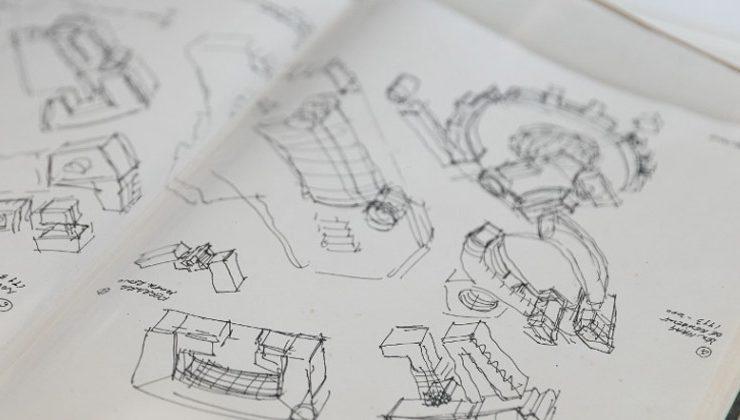 eventi Guida agli Eventi di Design e Architettura da non perdere nel 2019 paradigma 740x420  Home paradigma 740x420
