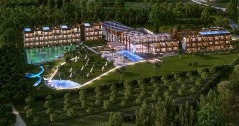 hotel hotel TOP 5 : Hotel di Lusso sul Lago di Garda quellenhofluxuryresort 1540041976 18290
