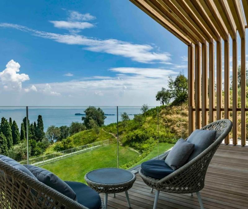 hotel hotel TOP 5 : Hotel di Lusso sul Lago di Garda slider sotto 2 900x675