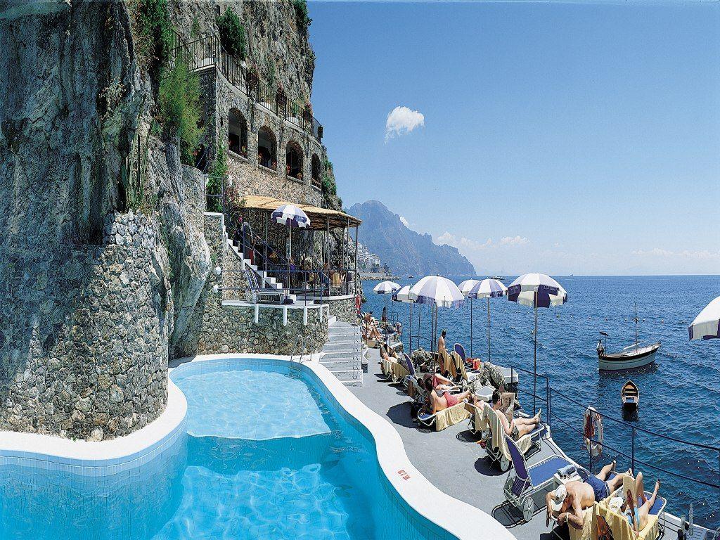costiera hotel hotel TOP 5: Hotel Costiera Amalfitana 73b6572521443bef29ea6f7c94ce82d9