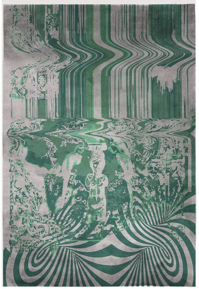 5 Tappeti Moderni di cui ti Innamorerai tappeti 5 Tappeti Moderni di cui ti Innamorerai 99648617f4772d99a352224d28f5c42c bedroom rugs bedroom decor