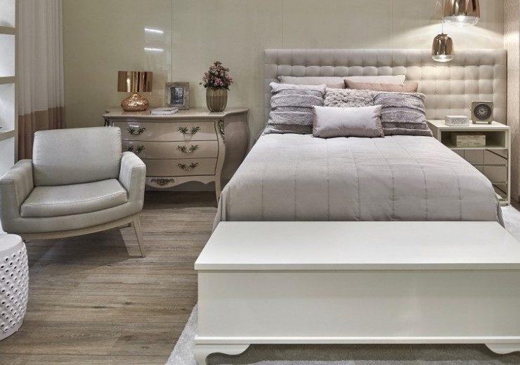 L`Eleganza Retrò Design retr   e moderno 2 destacada 980x520 740x520  Home Design retr C3 B4 e moderno 2 destacada 980x520 740x520