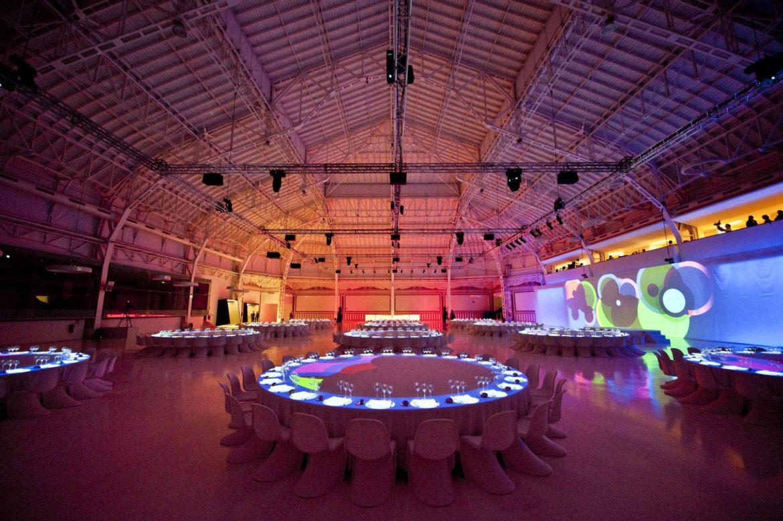 Il Design de Alfonso Femia design Il Design de Alfonso Femia PDG complesso via Piranesi