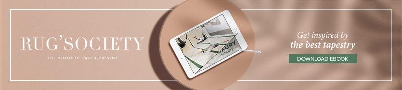 tappeti 5 Tappeti Moderni di cui ti Innamorerai WhatsApp Image 2019 08 28 at 12