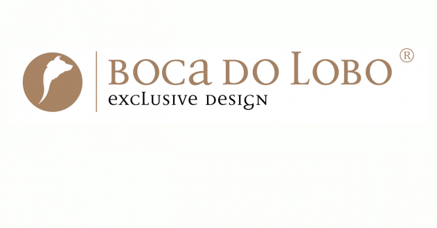 "La Magia di ""Boca do Lobo"" feature 1  Home feature 1"