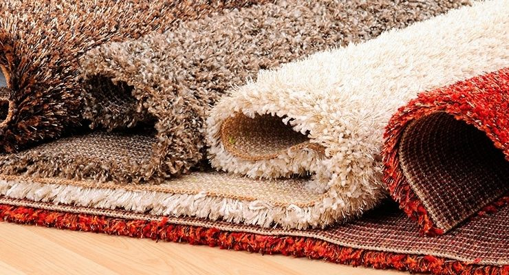 tappeti 5 Tappeti Moderni di cui ti Innamorerai feature 3 740x400  Home feature 3 740x400