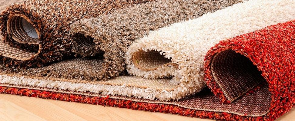 tappeti 5 Tappeti Moderni di cui ti Innamorerai feature 3
