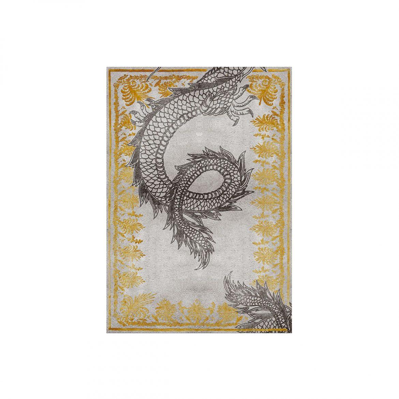 5 Tappeti Moderni di cui ti Innamorerai tappeti 5 Tappeti Moderni di cui ti Innamorerai redleh rug rugsociety 01