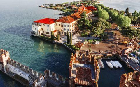hotel TOP 5 : Hotel di Lusso sul Lago di Garda sirmione 03 1 480x300