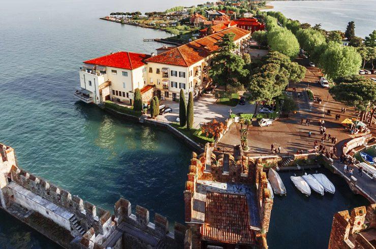hotel TOP 5 : Hotel di Lusso sul Lago di Garda sirmione 03 1 740x490