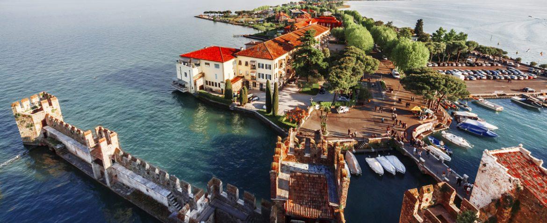 hotel TOP 5 : Hotel di Lusso sul Lago di Garda sirmione 03 1