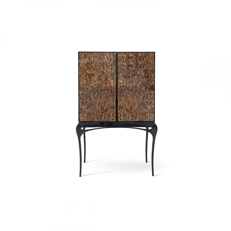 5 Innovative Idee per l'Arredamento innovative 5 Innovative Idee per l'Arredamento temptation bar cabinet koket 01