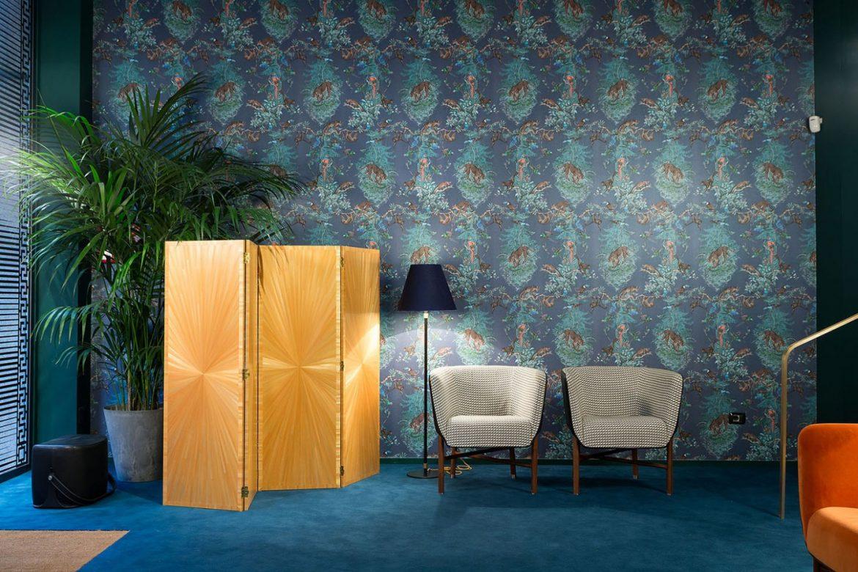 Dimore Studio: tra design, architettura e moda dimore studio Dimore Studio: tra design, architettura e moda 01 HERMES MAISON SHOWROOM MILAN 1400x933
