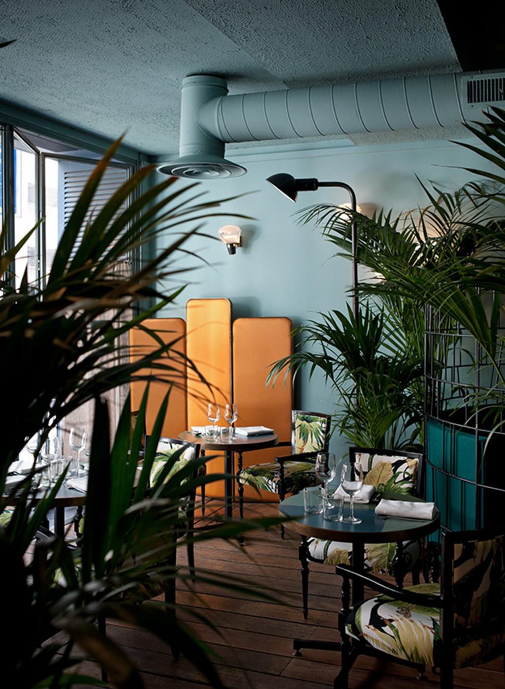 Dimore Studio: tra design, architettura e moda dimore studio Dimore Studio: tra design, architettura e moda 04 CAFFE BURLOT PARIS 1026x1400
