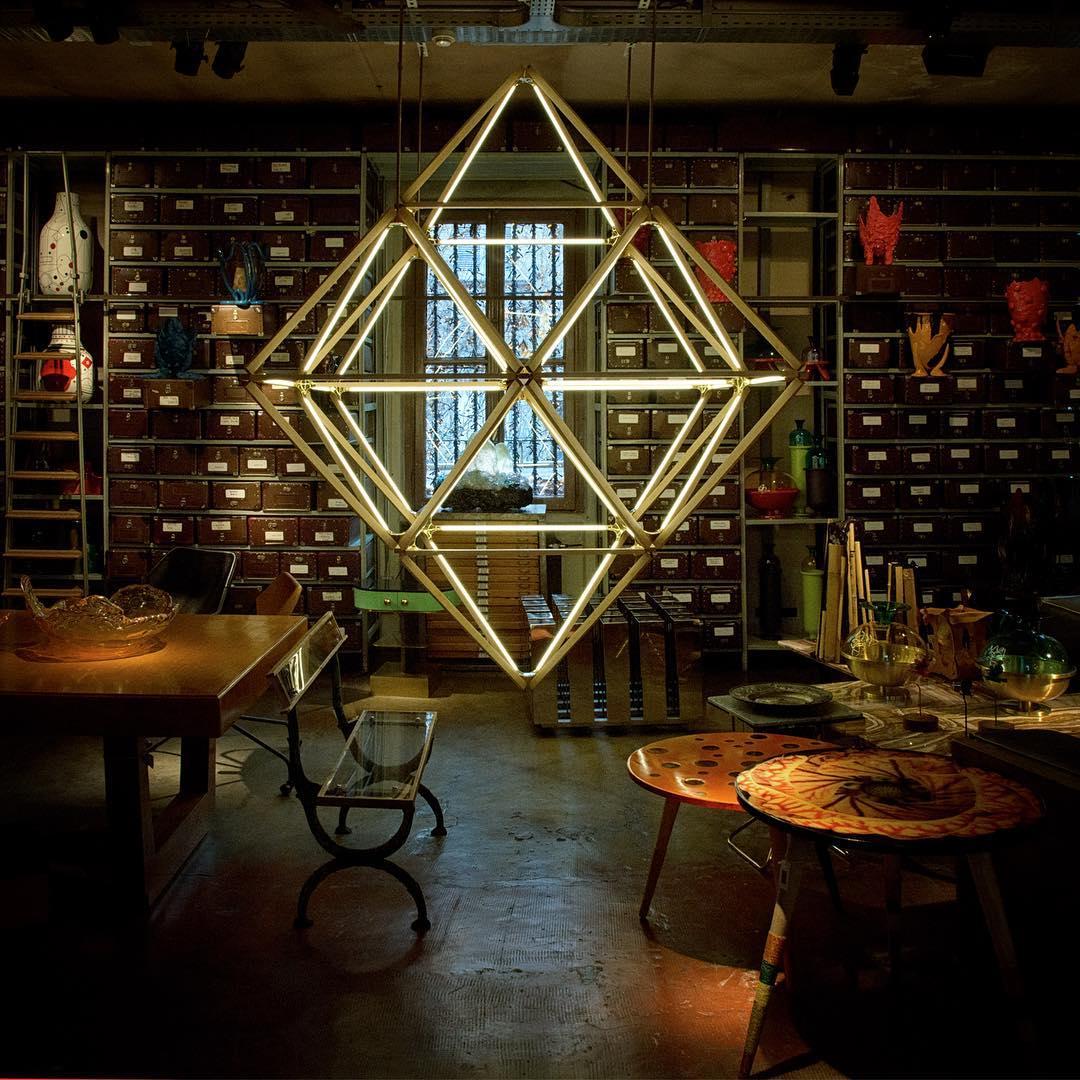 Rossana Orlandi, Galleria Rossana Orlandi, design italiano, designer  rossana orlandi Rossana Orlandi: intuito e passione. 14607163 1756795184643370 8280328124961390592 n