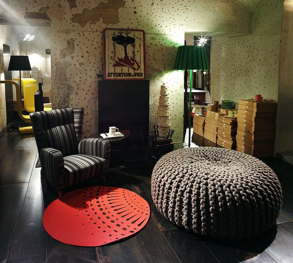 Rossana Orlandi, Galleria Rossana Orlandi, design italiano, designer  rossana orlandi Rossana Orlandi: intuito e passione. 16230495 771057029718219 3315784743299055616 n