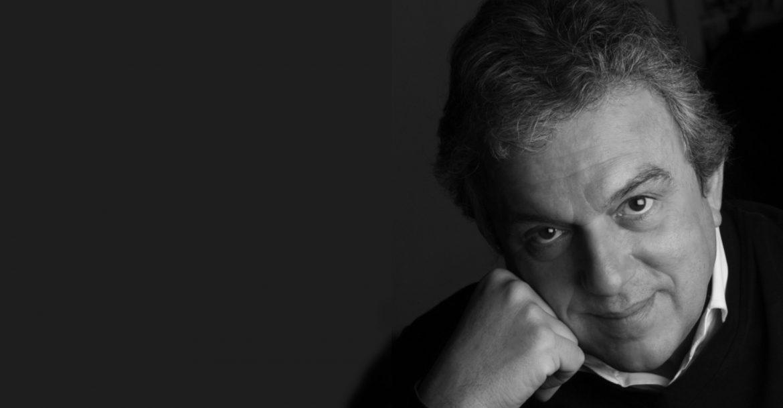 Marco Piva: il tocco italiano nell'architettura e nel design marco piva Marco Piva: il tocco italiano nell'architettura e nel design Marco Piva