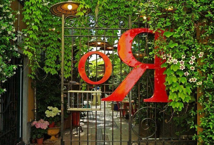 rossana orlandi Rossana Orlandi: intuito e passione. RO primavera 2 1200x799 740x500  Home RO primavera 2 1200x799 740x500