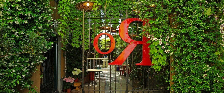 rossana orlandi Rossana Orlandi: intuito e passione. RO primavera 2 1200x799