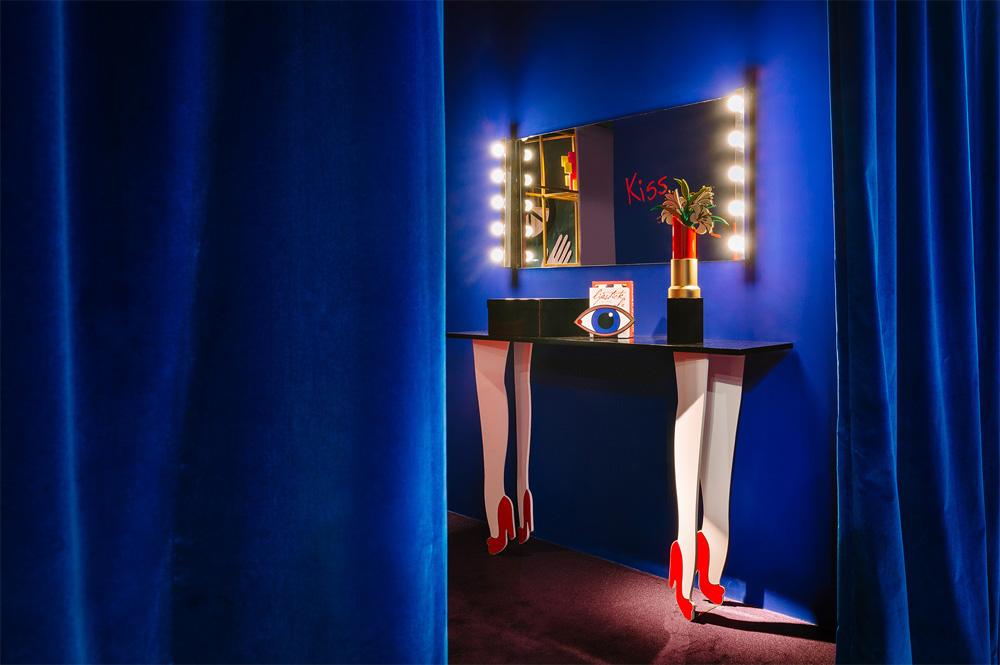 ALTREFORME, design, Valentina Fontana, alluminio altreforme ALTREFORME: La Bellezza Di Credere Ai Propri Sogni. about img 3