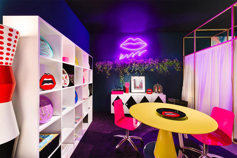 ALTREFORME, design, Valentina Fontana, alluminio altreforme ALTREFORME: La Bellezza Di Credere Ai Propri Sogni. about img 4