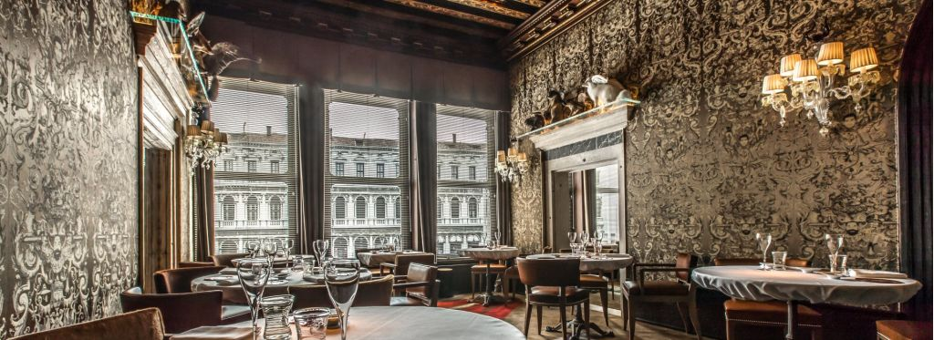 Top 5: Ristoranti di Lusso a Venezia ristoranti Top 5: Ristoranti di Lusso a Venezia copertina 22a72034