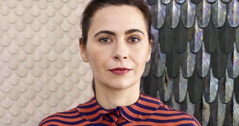cristina celestino Cristina Celestino: Un Design Tutto Al Femminile. cristina celestino intervista 1280x677