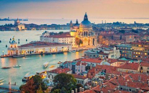 Top 5: Ristoranti di Lusso a Venezia ristoranti Top 5: Ristoranti di Lusso a Venezia fe61df53e2 480x300