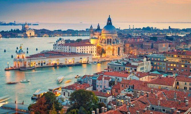 Top 5: Ristoranti di Lusso a Venezia ristoranti Top 5: Ristoranti di Lusso a Venezia fe61df53e2