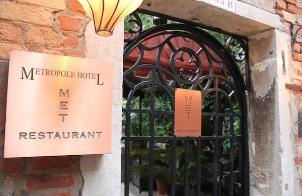 Top 5: Ristoranti di Lusso a Venezia ristoranti Top 5: Ristoranti di Lusso a Venezia mangiare bene venezia 600x390 600x390