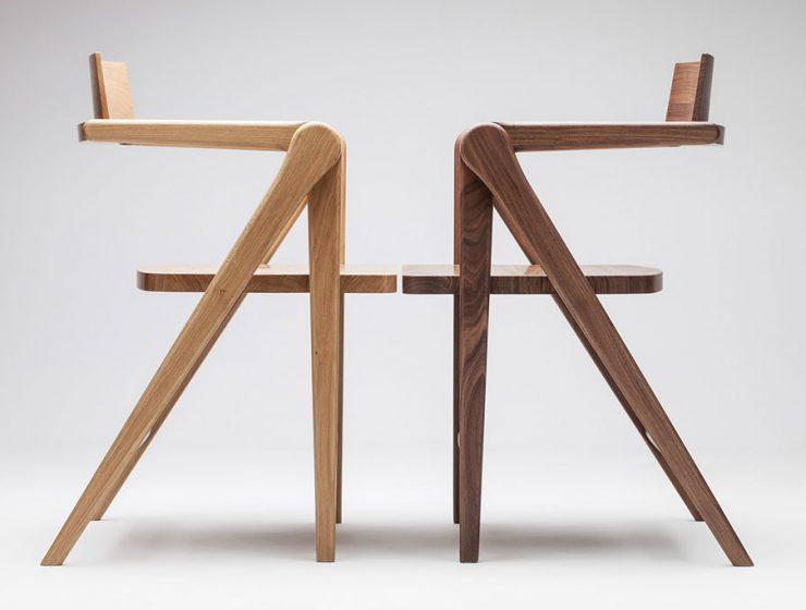 carlo contin Carlo Contin: Tra Artigianato E Design. 05 mob 740x560