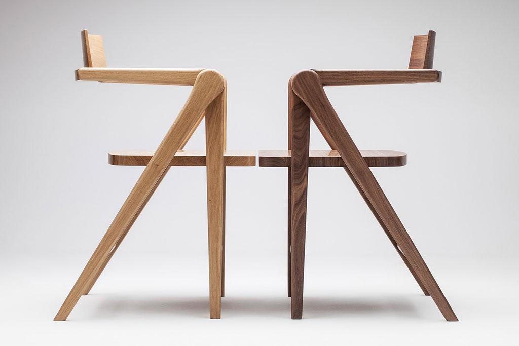 carlo contin Carlo Contin: Tra Artigianato E Design. 05 mob
