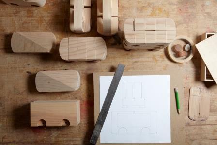 Matteo Ragni, designer, design, TobeUs, Moscardino matteo ragni Matteo Ragni: We Design For Better Days. 4B